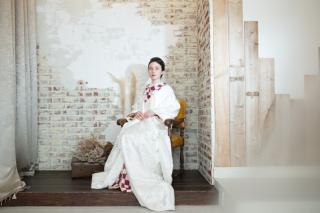 265744_静岡_洋装・和装スタジオ