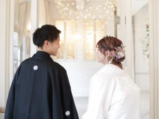 360543_静岡_洋装・和装スタジオ