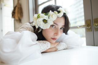265740_静岡_洋装・和装スタジオ