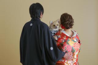 278522_大阪_ファミリー&ペット