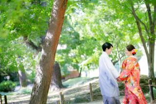 201465_岡山_岡山 後楽園①