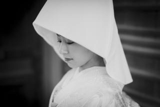 219966_岡山_後楽園ロケーション②