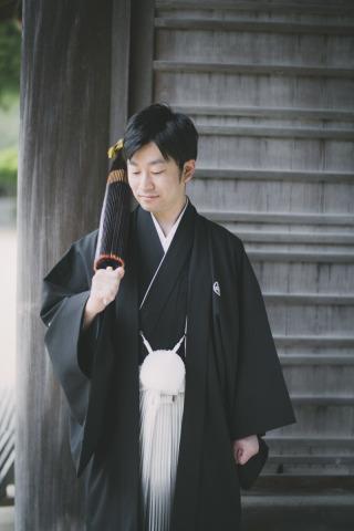 219967_岡山_後楽園ロケーション②