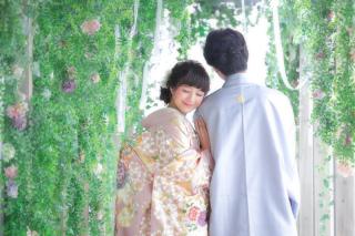 304291_東京_NEW洋装和装スタイル