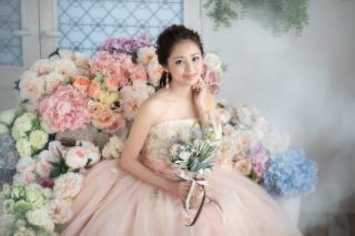 230850_東京_NEW洋装和装スタイル