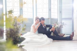 230843_東京_NEW洋装和装スタイル