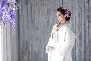 304307_東京_NEW洋装和装スタイル