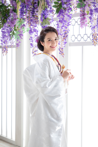 304303_東京_NEW洋装和装スタイル