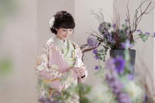 304299_東京_NEW洋装和装スタイル