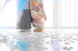 304292_東京_NEW洋装和装スタイル