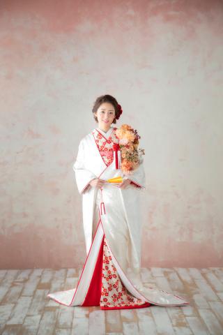 230838_東京_NEW洋装和装スタイル