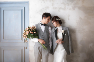230844_東京_NEW洋装和装スタイル