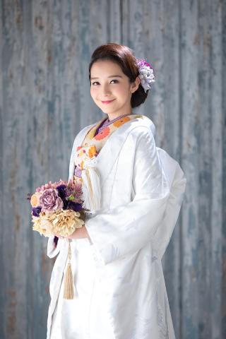304308_東京_NEW洋装和装スタイル