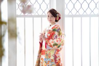 230827_東京_NEW洋装和装スタイル