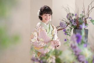 304298_東京_NEW洋装和装スタイル