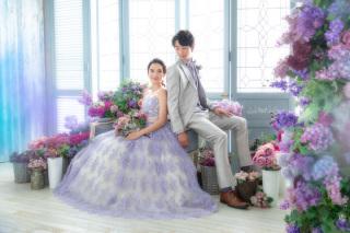 304313_東京_NEW洋装和装スタイル