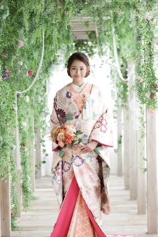 230829_東京_NEW洋装和装スタイル