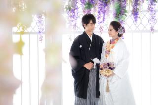 304304_東京_NEW洋装和装スタイル