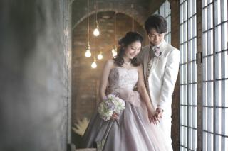 304310_東京_NEW洋装和装スタイル