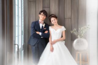 230840_東京_NEW洋装和装スタイル