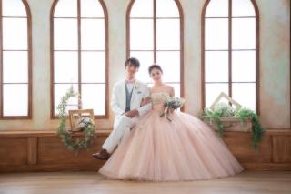 230851_東京_NEW洋装和装スタイル