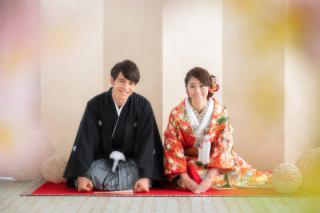 230824_東京_NEW洋装和装スタイル