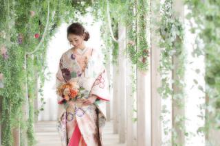 230836_東京_NEW洋装和装スタイル