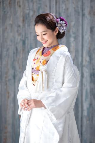 304306_東京_NEW洋装和装スタイル