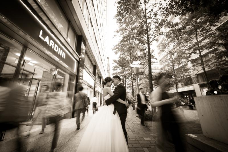 24to Wedding_トップ画像2