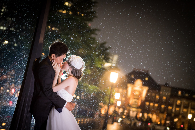24to Wedding_トップ画像1