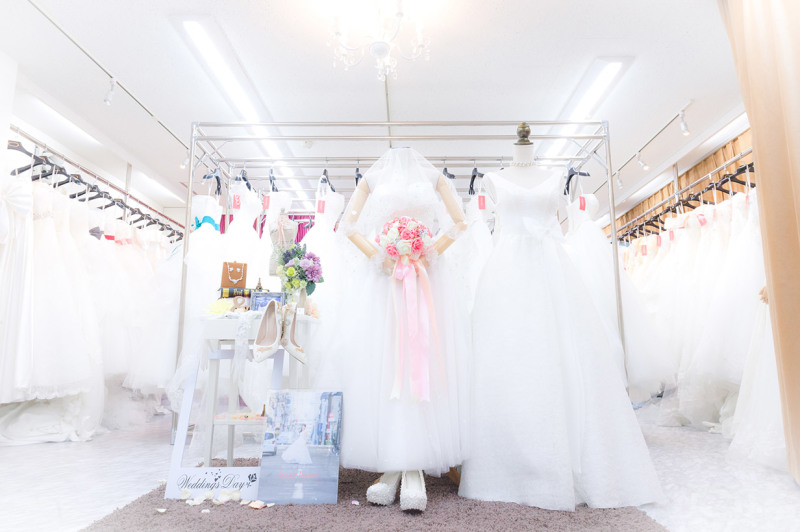 24to Wedding_トップ画像5