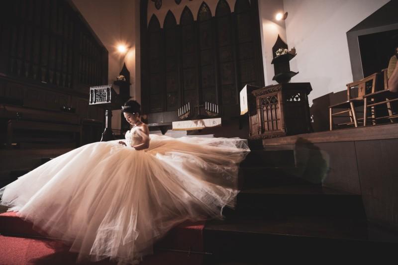 24to Wedding_トップ画像3
