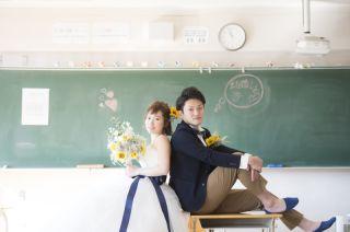139612_東京_洋装ロケーション Day Photo①