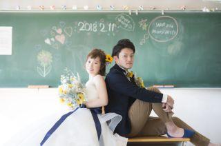 139610_東京_洋装ロケーション Day Photo①