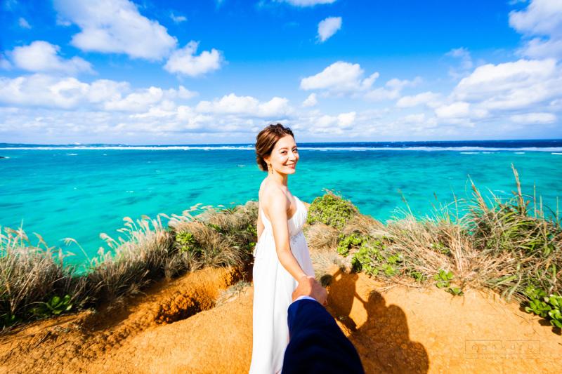 nankuru Photo Wedding_トップ画像1