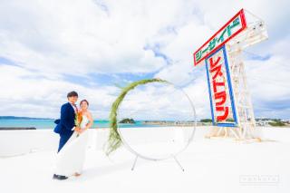 248842_沖縄_恩納村photo spot