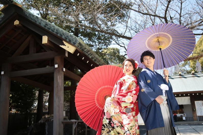 Wedding Story 横濱山手館_トップ画像2