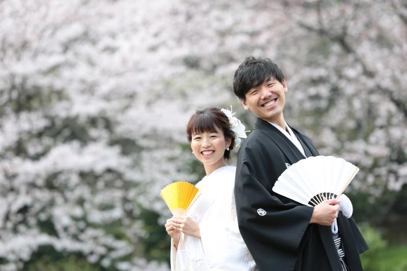 Wedding Story 横濱山手館_トップ画像1