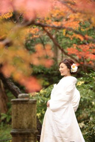 246845_神奈川_和装ロケーション・秋冬~autumn・winter~