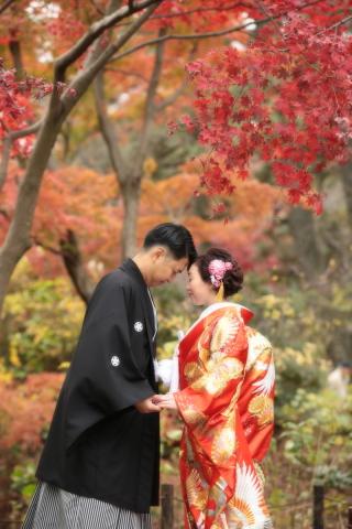 183031_神奈川_和装ロケーション・秋冬~autumn・winter~