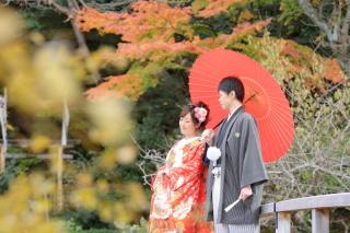 186765_神奈川_和装ロケーション・秋冬~autumn・winter~