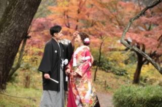 246843_神奈川_和装ロケーション・秋冬~autumn・winter~