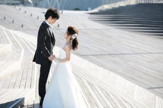 153455_神奈川_洋装ロケ・大桟橋