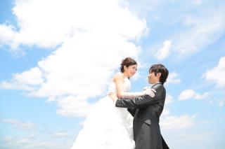 144287_神奈川_洋装ロケ・大桟橋