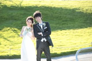 153454_神奈川_洋装ロケ・大桟橋