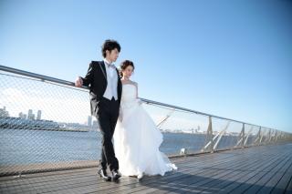 153456_神奈川_洋装ロケ・大桟橋