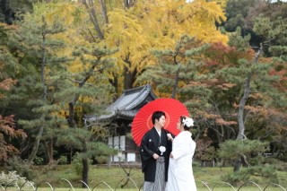 180160_神奈川_和装ロケーション・秋冬~autumn・winter~
