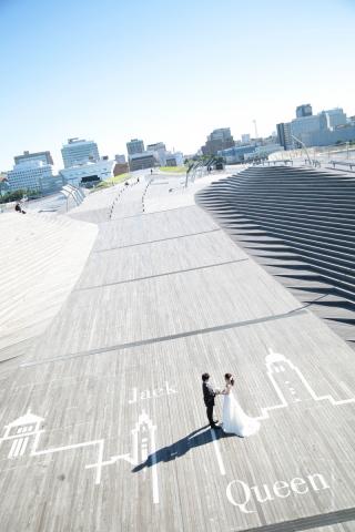 153452_神奈川_洋装ロケ・大桟橋
