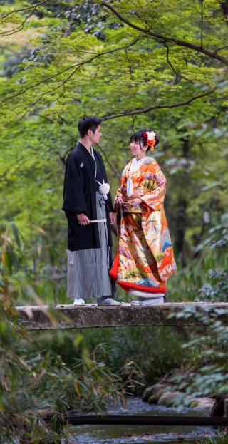 142872_京都_世界遺産 下鴨プレミアム糺の森Ⅱ