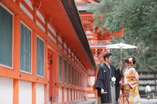 142806_京都_世界遺産 下鴨神社プレミアムフォトⅢ